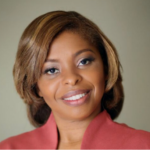 Executive Spotlight: Kenida Lewis on Diversity and Inclusion in the Workplace