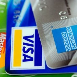 5 signs that it is Time To Get A New Credit Card in 2021
