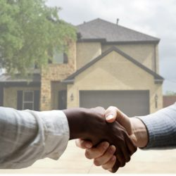 The 4 Reasons Why you need a realtor