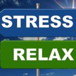 Avoid Entrepreneur Burnout Through Work Life Balance