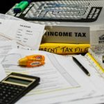 Tax Win: IRS Provides Clear Test on Now 20% Deduction Applies To Rental Income, Exchange