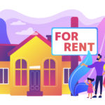 Breaking the Rental Cycle with BBVA Part 2
