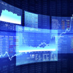 Generation X: Investing in the Stock Market